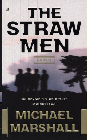 straw_men