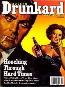 modern_drunkard